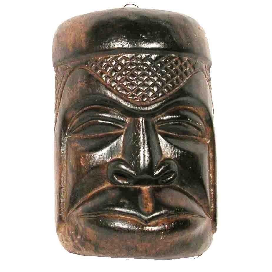 Artigianato indonesiano legno metallo ceramica for Arredamento indonesiano