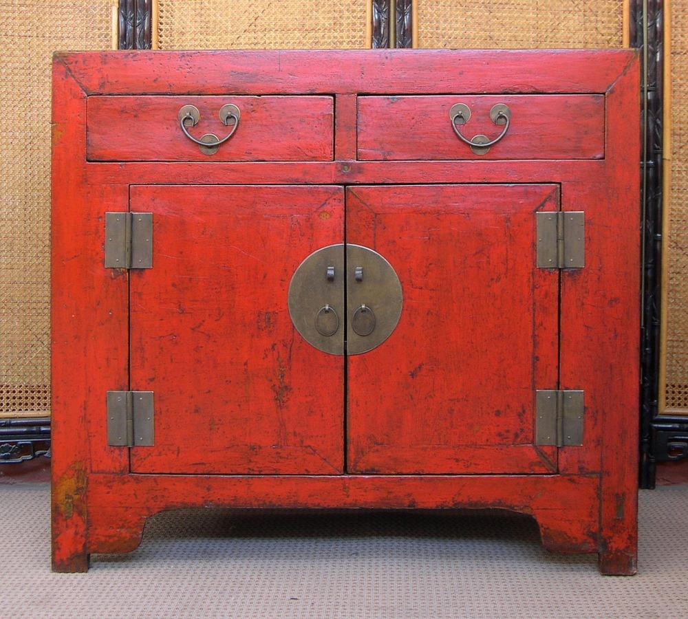 Credenze Etniche Moderne. Gallery Of Mobili Etnici Origine Mongolia ...