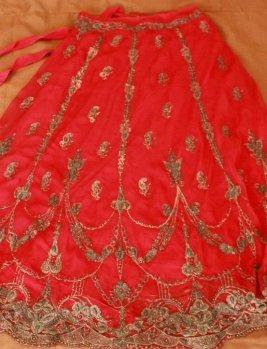 new arrival c9f0b 2cacc L'abbigliamento etnico: abiti indiani, giapponesi, africani ...