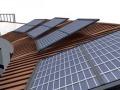 Installazione-dei-pannelli-fotovoltaici3