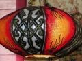 images_lampadario-etnico_118902