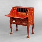 therien__and__co__chinese_lacquer_bureau_12585320309899