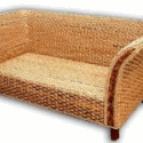 divano-etnico