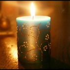 Candle_by_felina_latina