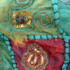 tessuto-etnico