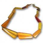 Collana africana