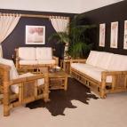 salotto-bamboo-nuova-vimini