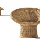 designer-rattan-armchair-65702