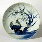 piatto_ceramica_Cina