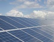 Pannelli Solari in Bioarchitettura