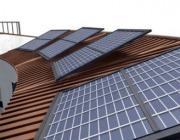 Risparmio Energetico in Bioarchitettura
