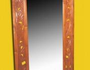 Specchi Etnici