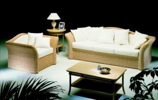 Arredamento etnico dal mondo. Arredi etnici per casa: mobili ...