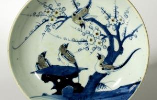 Oggetti Etnici in Ceramica